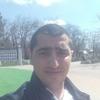 норик Ахян, 19, г.Армавир