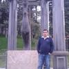 Armen, 38, г.Ереван