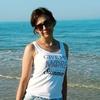 Алина, 36, г.Ростов-на-Дону