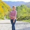 Диана, 26, г.Туапсе