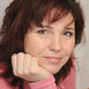 Татьяна, 53, г.Коряжма