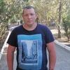 Владимир, 42, г.Можайск