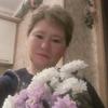 Элен, 48, г.Рязань