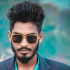 Kafi, 21, г.Дакка