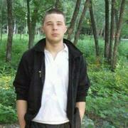 Сергей 30 Котовск