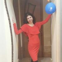 Анастасия, 28 лет, Овен, Фрязино