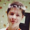 Александр Юркин, 17, г.Глазов