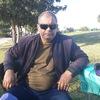 Gena, 59, г.Рамат-Ган
