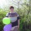 Елена, 43, г.Болхов