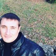 Саша 34 года (Весы) Ставрополь