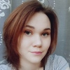 Елизавета, 22, г.Санкт-Петербург