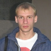 Андрей 32 Сочи