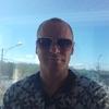 Юрий, 37, г.Петропавловск-Камчатский