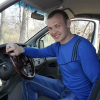 Влад, 34 года, Стрелец, Сумы