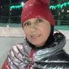 Myshka, 45, Kerch