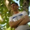 Igor, 34, Dolgoprudny