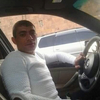 vahan, 34, г.Ереван