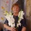 anna, 69, г.Пермь