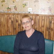 Валентина 70 Слуцк