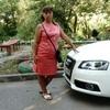 Валентина, 26, г.Ростов-на-Дону