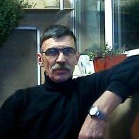 Анатолий Поляков, 63 года, Лев, Тверь