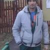 Николя, 39, г.Дубна
