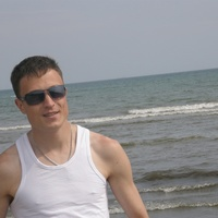 Арамис, 29 лет, Козерог, Минск