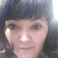 Ару, 42 года, Близнецы, Алматы́