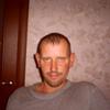 Ярослав, 39, г.Надворная