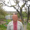олександр, 56, г.Одесса