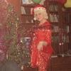 Светлана, 51, г.Кедровый
