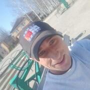 Сергей 26 Подольск