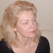 Любаша 55 Москва
