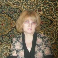 Лариса, 60 лет, Дева, Новоград-Волынский