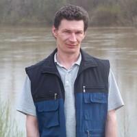 Александр, 46 лет, Рыбы, Екатеринбург