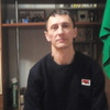 Алексей, 44, г.Канск