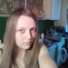 Валюшка, 28, г.Тверь