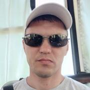 дмитрий резников 42 года (Весы) Шебекино