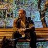 Олег, 31, г.Москва