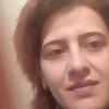 aysu, 41, г.Баку