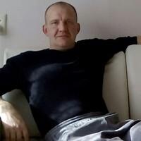 € Cергей, 44 года, Близнецы, Орел