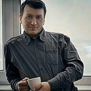 Владимир 55 лет (Рыбы) Невинномысск