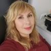 Татьяна, 49, г.Мурманск