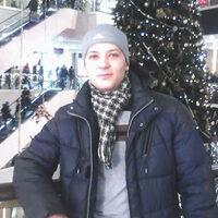 дилшод каланов, 29 лет, Весы, Санкт-Петербург