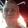 Igor, 44, г.Запорожье