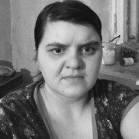 Ксюша, 25 лет, Лев, Злынка