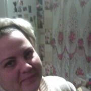 Liliya 43 Мичуринск