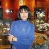 Маргарита, 47, г.Калининград