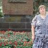танюша, 33, г.Ставрополь