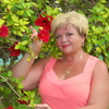 Галина, 63, г.Санкт-Петербург